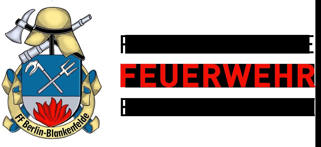 FF Berlin Blankenfelde